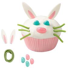Wilton Bunny Decorating Kit