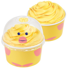 Wilton Easter Chick Baking Cup