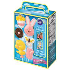 Wilton Easter Mega Lollipop Making Kit