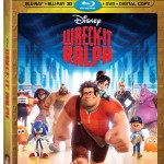 WreckItRalph Box Art (1)