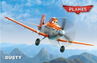 Disney Planes 1