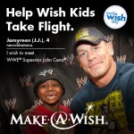 FR_WORLDWISHDAY_Facebook_JJImage