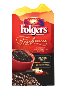 Folgers_FreshBreaks-Carton-BlackSilk