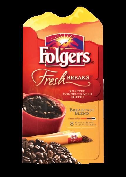 Folgers_FreshBreaks-Carton-BreakfastBlend
