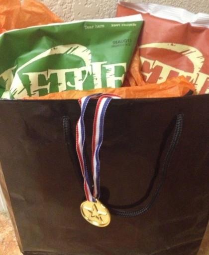 Kettle Chips 1