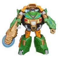 Transformers Bulkhead Autobot