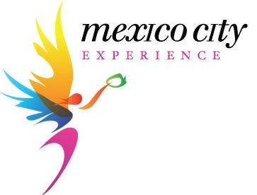 mexico_city_experience_logo
