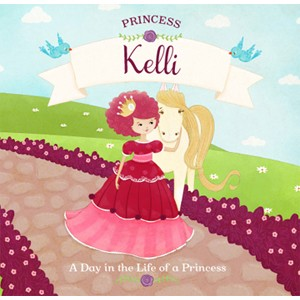 princess_personalized_book300