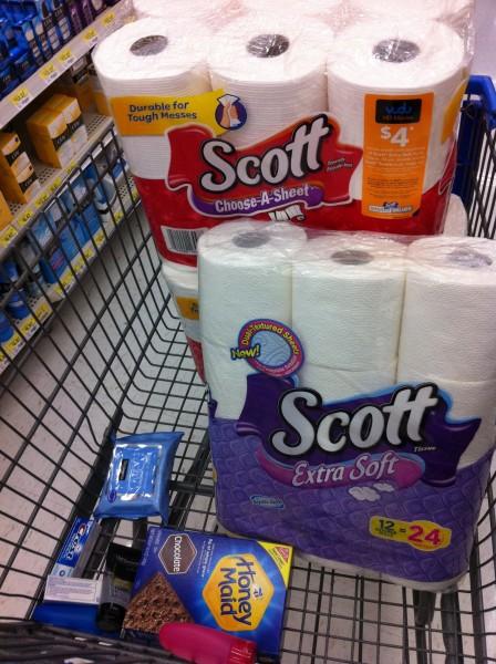 Scott Values 1