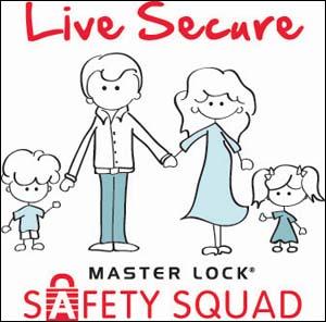 Live-Secure-Safety-Squad-1