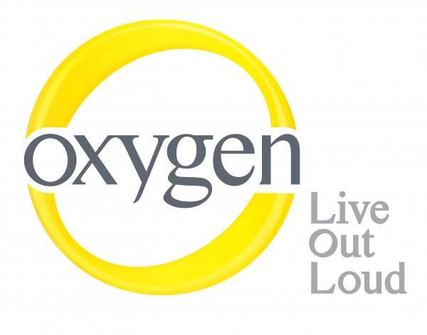 Oxygen_Logo_4C_2012.jpg (1)