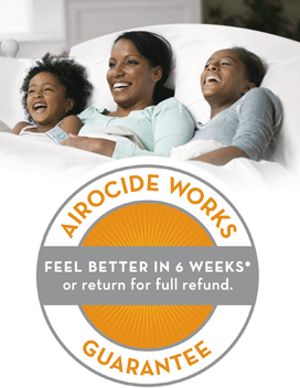 family_2_airocide_works_badge