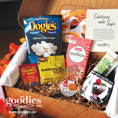 goodies-fall-box-1