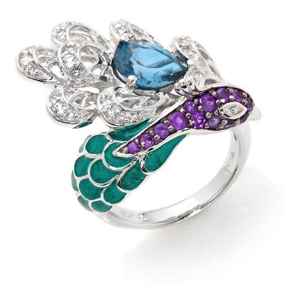victoria-wieck-london-blue-topaz-and-gem-peacock-ring-d-20130419110813477~240527