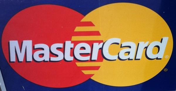 MasterCard 2