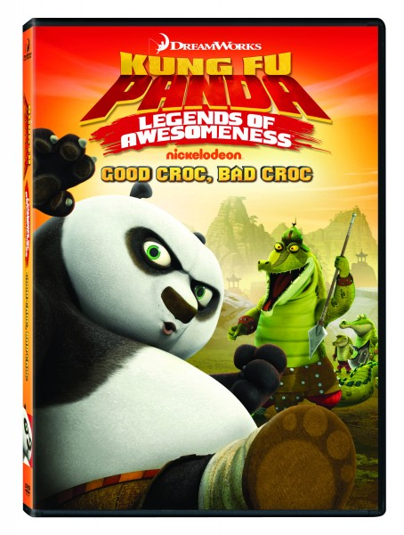 KFP-LegendsOfAwesomeness1_DVD_Spine_R2