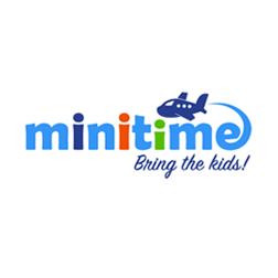 Minitime