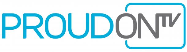 logo_ProudOnTv-610x170