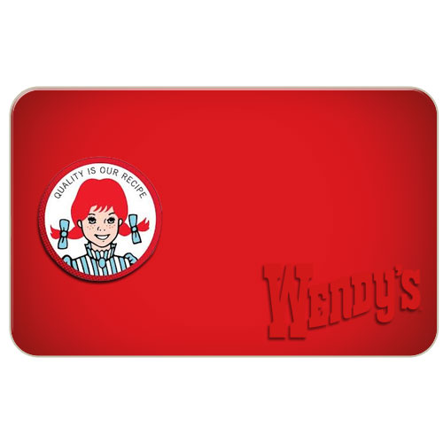 wendysgiftcards