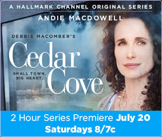 Cedar Cove Logo 1