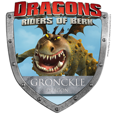 Dragons_badge_Dragons_Gronckle