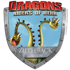 Dragons_badge_Dragons_Zippleback