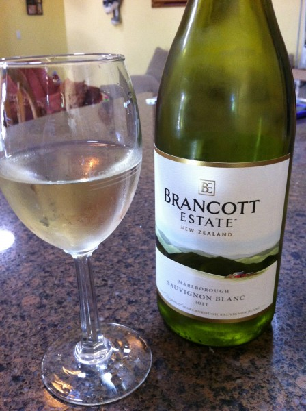 Brancott Estate Wines 3