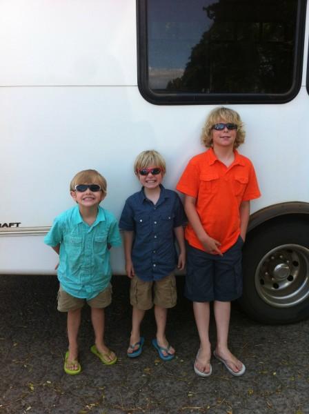 Maui Pineapple Tour 4