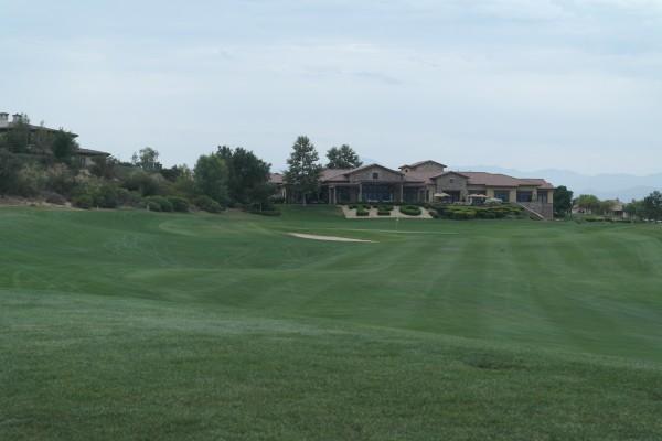 MasterCard Priceless Golf Experience 10