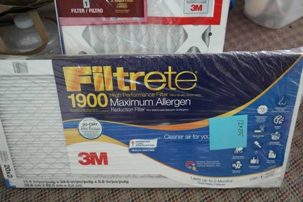 #ad #Filtrete #HealthyHome #Healthy