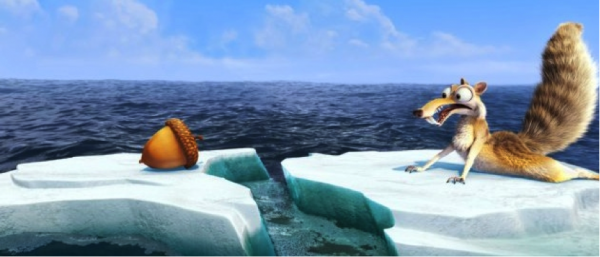 Ice Age pic