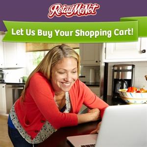 RetailMeNot Pic