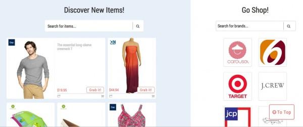Shopetti Website 1