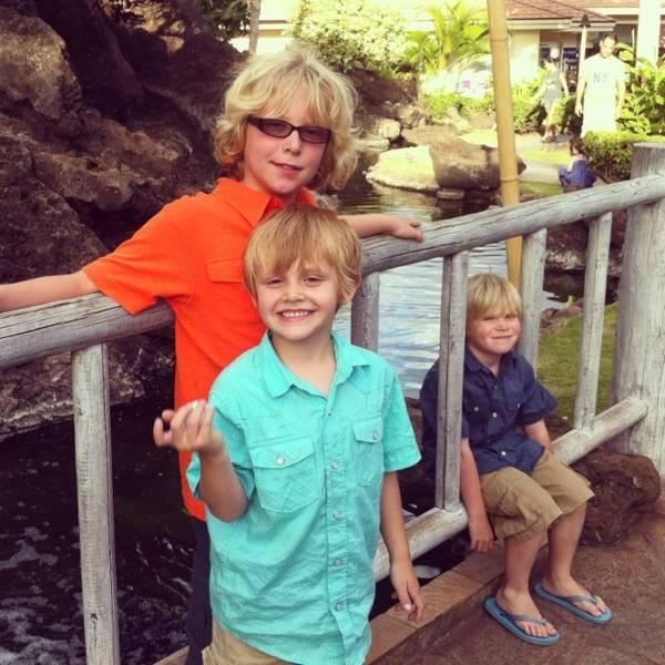 Hula Grill Maui 2