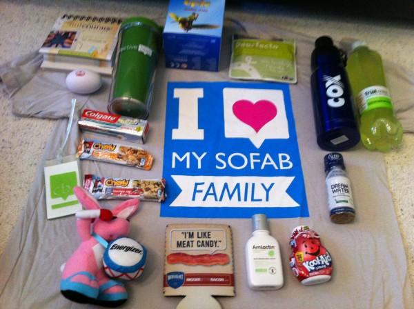 SoFabCon 2013 3