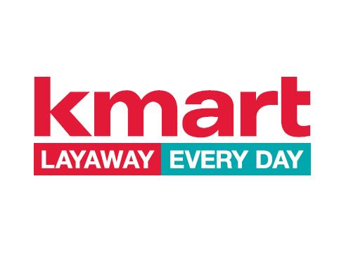 KmartLayaway