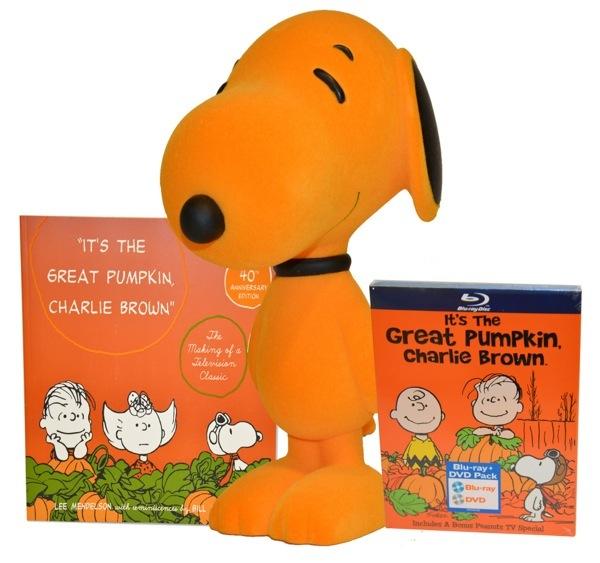 GreatPumpkinPrizePkg8