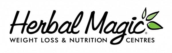 HerbalMagic-Logo