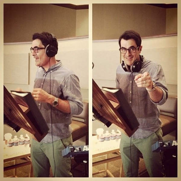 MPS_TyBurrell