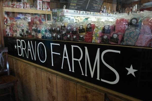 Bravo Farms Shoppe 4