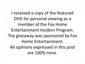 Fox Home Entertainment Insiders (FHEI) Disclosure