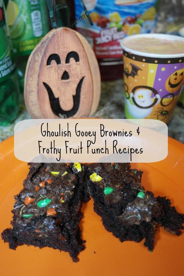 Spooky Celebrations 1