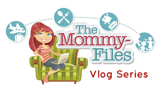 The Mommy-Files Vlog Series.jpg