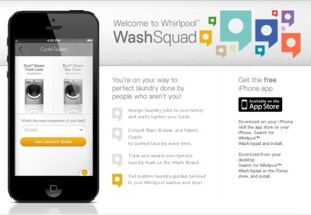 Whirlpool_Washsquad (1)