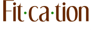 fitcation-logo1