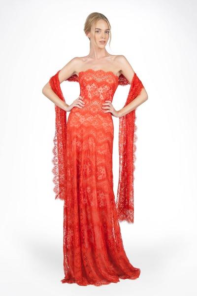 formal dresses 1