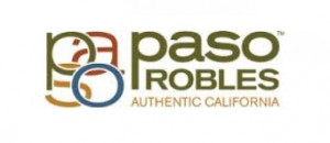 travel paso-robles