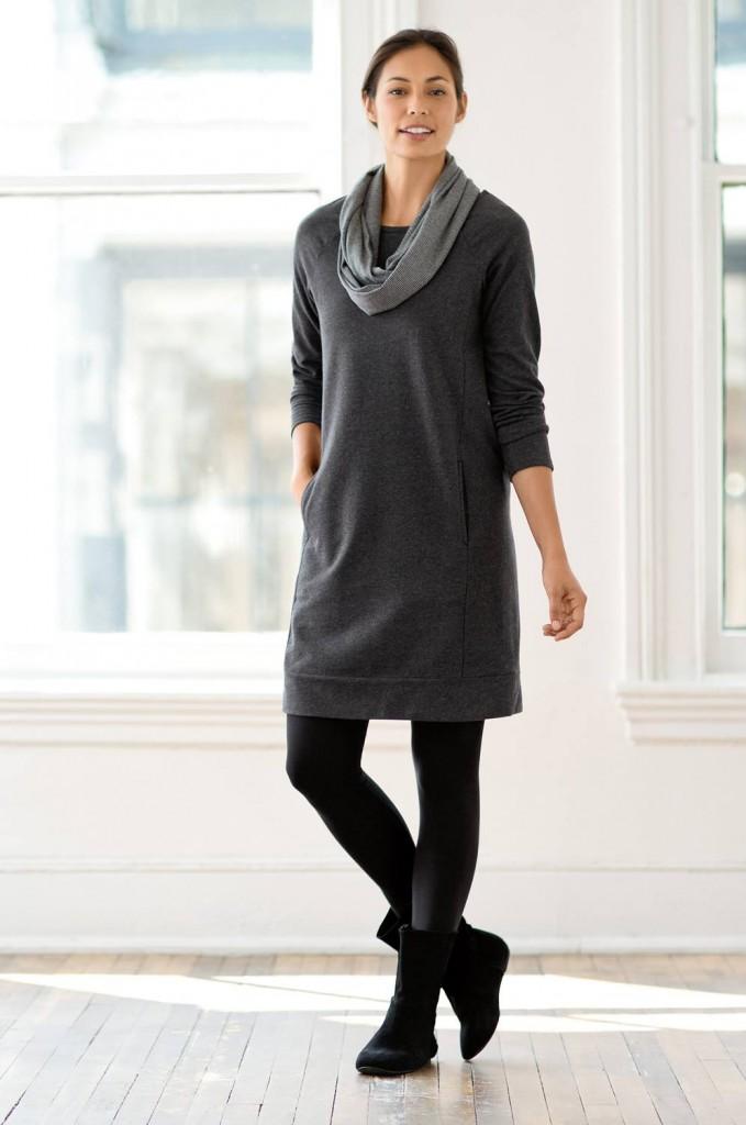 J. Jill Clothing 1