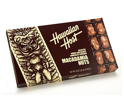 Hawaiian Host Classic Original