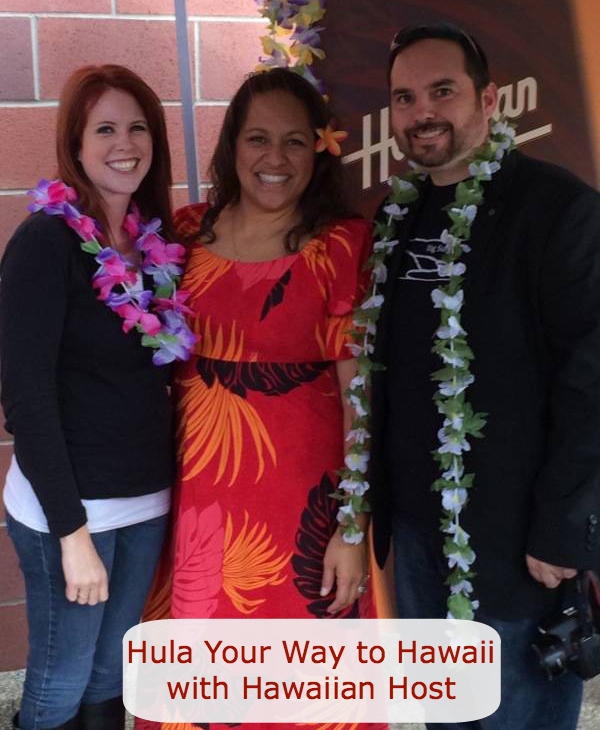 Hula Your Way to Hawaii.jpg